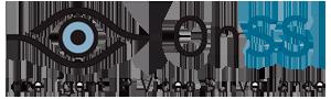 OnSSi_logo