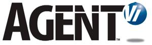 agentvi_logo