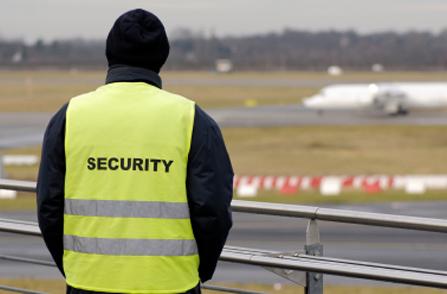 clientes_aeropuertos