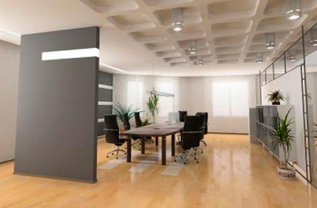 oficina_reuniones