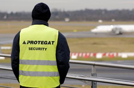 servicios_seguridad_aerea